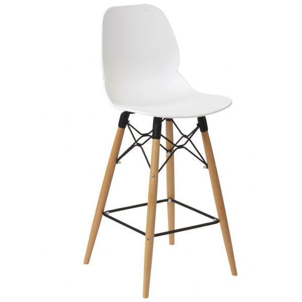 Shoreditch Mid Height Chair