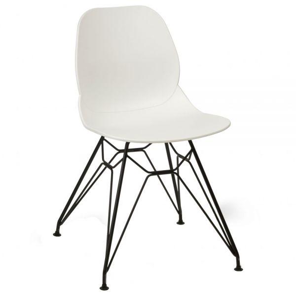 Shoreditch Side Chair