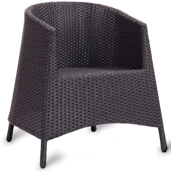 Sorrento Tub Chair