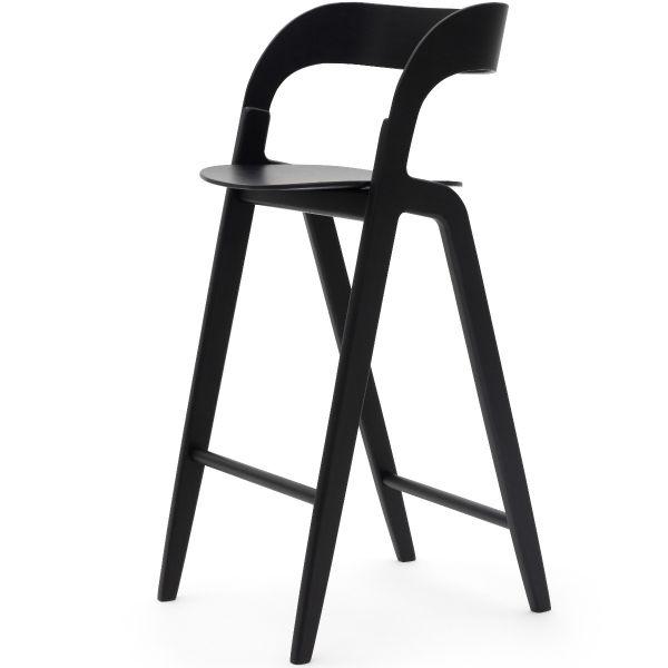 Still High Chair