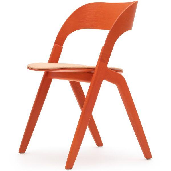 Still UPH Side Chair