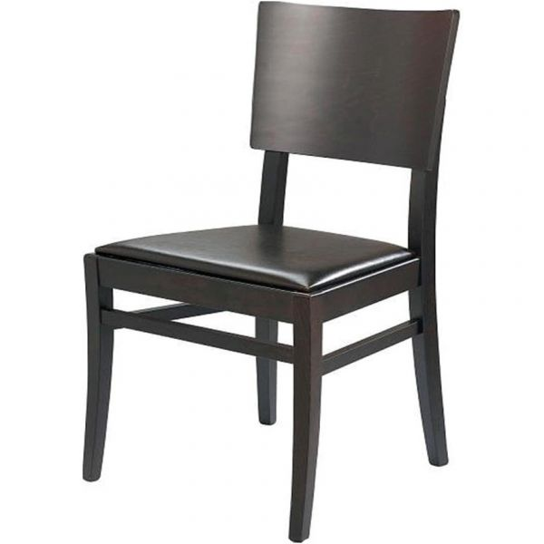 Szene Side Chair