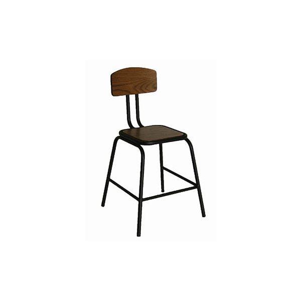 Teacher Side Chair