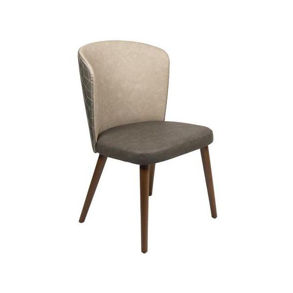 Tiramisu Side Chair