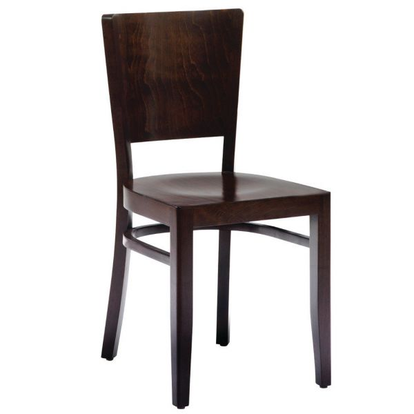 Trent Side Chair