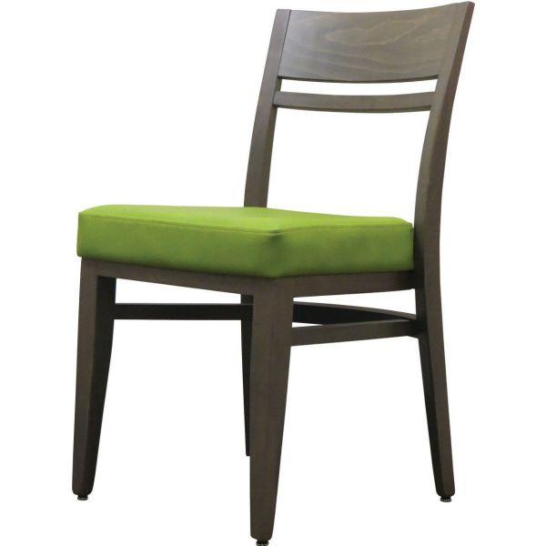 Troppo Side Chair