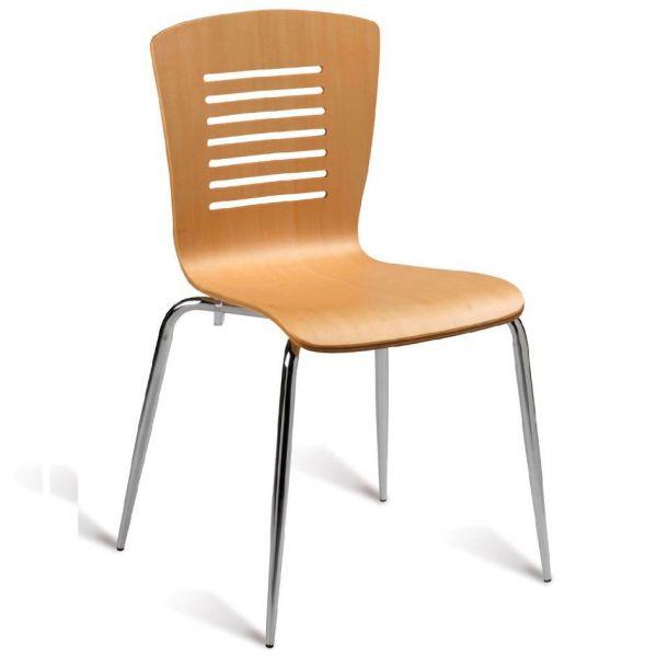 Verona Side Chair