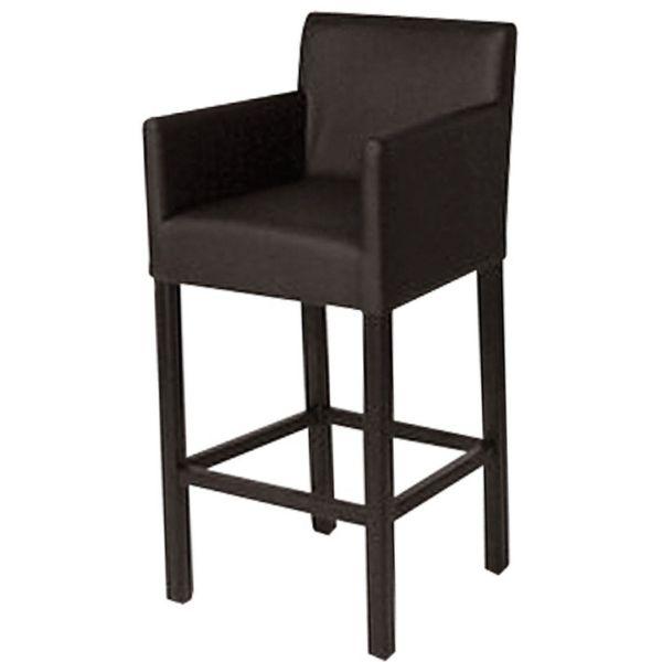 Vista High Chair