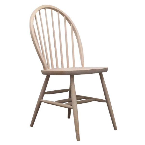 Esther Side Chair