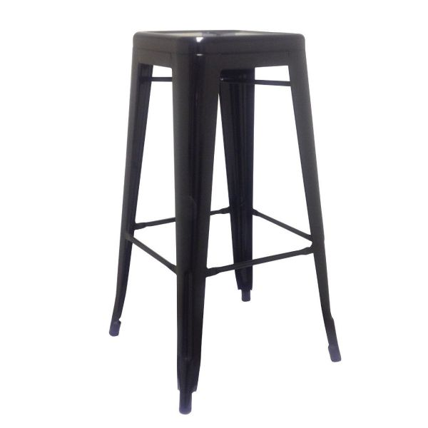 Bistro Mid Height Stool