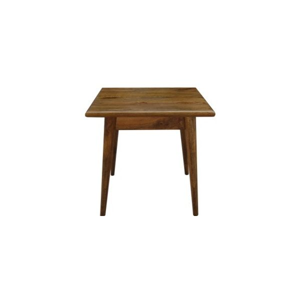 Jens Side Table