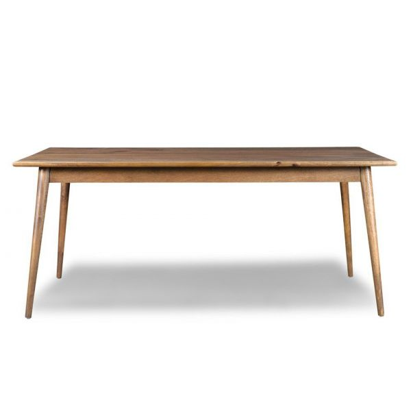 Fillip Dining Table (Large)