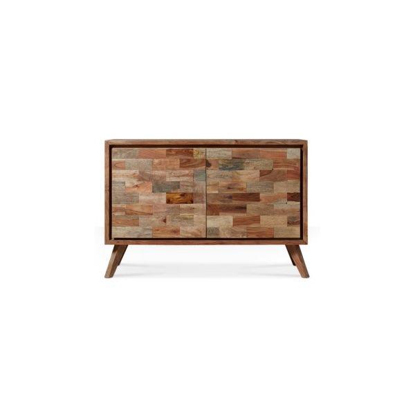 Woodbrick Sideboard