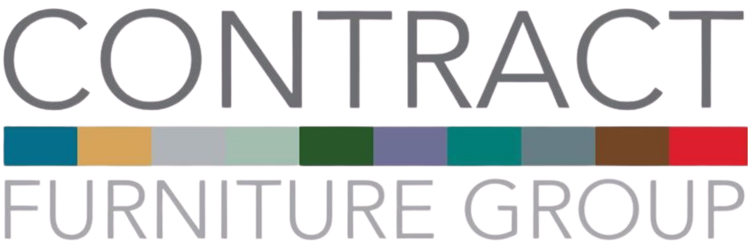 Contract Furniture Group Logo